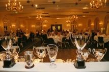 awards16_mrol8786
