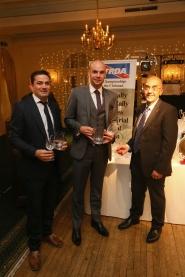 awards16_mrol8791