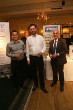awards16_mrol8796