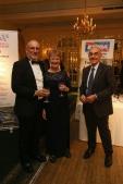 awards16_mrol8801