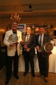 awards16_mrol8811