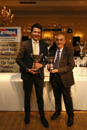 awards16_mrol8822