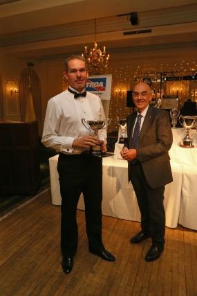 awards16_mrol8827