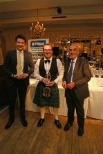 awards16_mrol8836