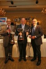 awards16_mrol8838