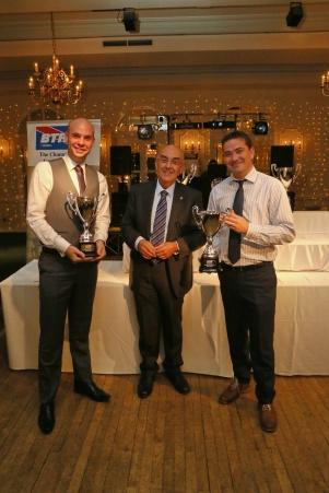 awards16_mrol8845