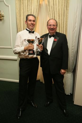 awards16_mrol8904